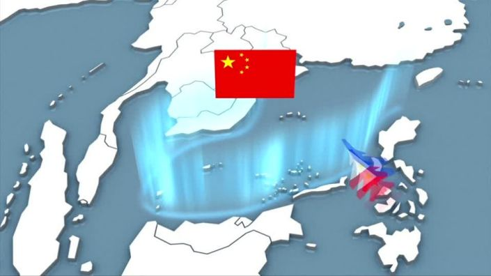 the evil red empire airspace expansionism