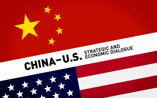 RED DRAGON - RED CHINA - RED ALERT - HEGEMONIST : UNITED STATES IN RECOGNITION OF RED CHINA'S HEGEMONISM MUST COUNTERACT AND CONTAIN RED CHINA'S INFLUENCE OVER HER WEAK NEIGHBORS.