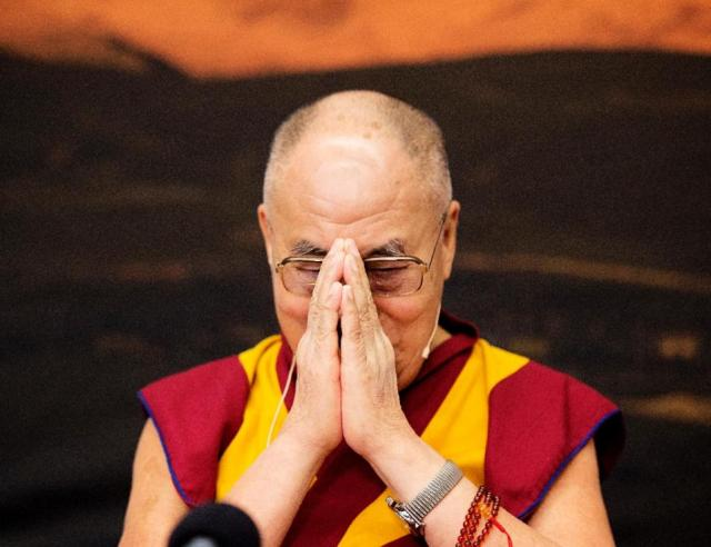 tibetan unity tibetan solidarity a prayer
