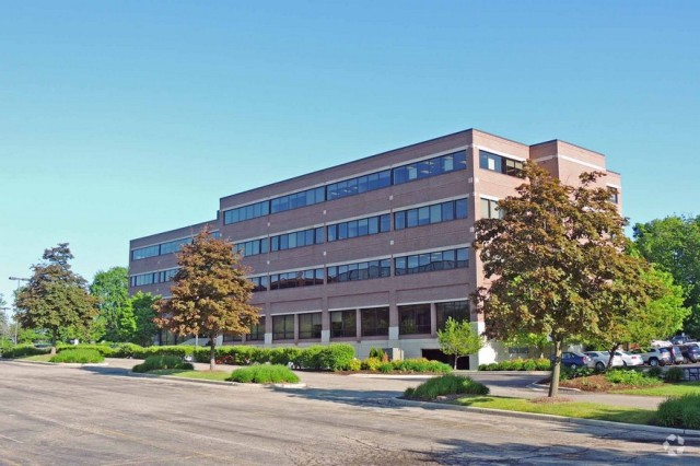 Blessings of Liberty - Hearing at 19575 Victor Parkway, Livonia, Michigan 48152.