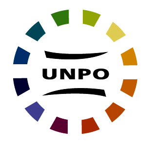 Unrepresented Nations and Peoples Organization. UNPO