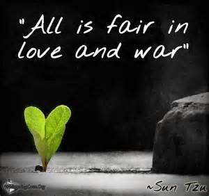 TIBET CONSCIOUSNESS - RED CHINA - NUCLEAR EXPANSIONISM. SUN TZU WISDOM. IN LOVE, BRITAIN EMBRACED RED CHINA'S NUCLEAR DEAL. IN WAR, BRITAIN  MAY NOT GET A CHANCE TO RUN OR HIDE.