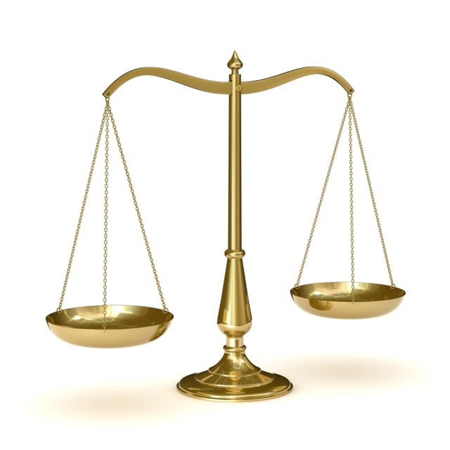 TIBET EQUILIBRIUM - BALANCE OF POWER IN OCCUPIED TIBET. THE GREAT TIBET PROBLEM WILL EXIST UNTIL BALANCE OF POWER IS RESTORED IN OCCUPIED TIBET.