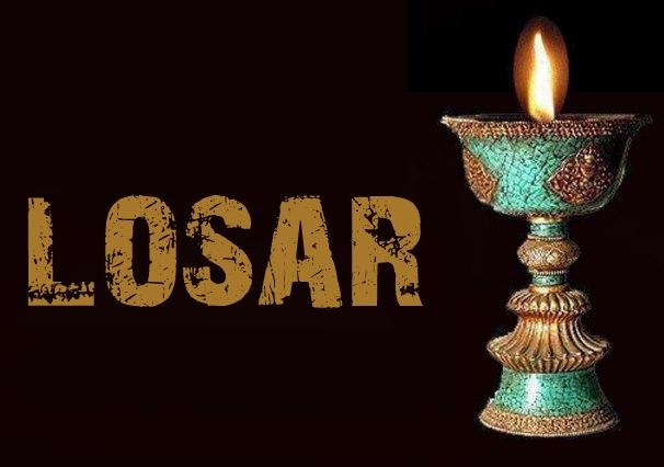 Tibet consciousness greetings for losar wholedude whole planet tibet consciousness losar tashi delek tibetan new year beginning on monday february 08 2016 m4hsunfo