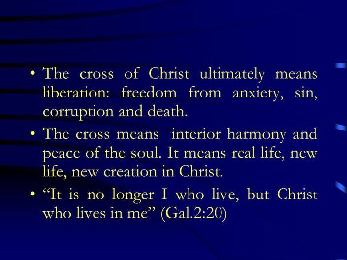 KIM KARDASHIAN - RAISE HANDS - PRAISE THE LORD.
