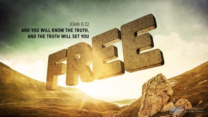 "KIM KARDASHIAN - RAISE HANDS - PRAISE THE LORD. KARDASHIAN NEEDS HELP OF ""TRUTH"" TO SET HERSELF ""FREE."""