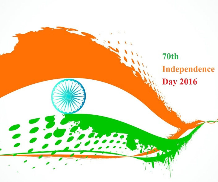 15 august 2016 - 70th Independence Day - No Freedom From Pain of Partition.