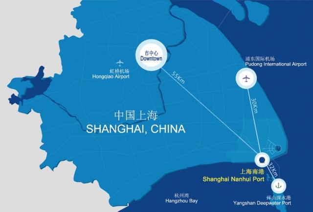 beijing-doomed-shanghai-nanhui-port.jpg