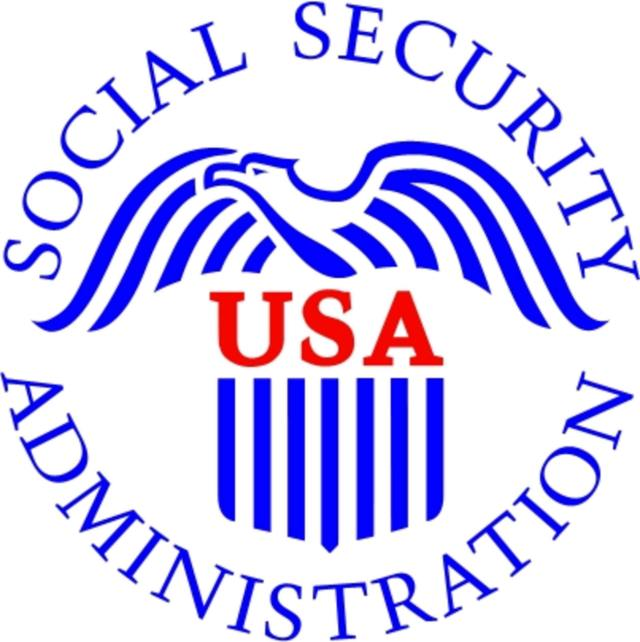 SOCIAL SECURITY ADMINISTRATION REINVENTS SLAVERY TAKING ADVANTAGE OF MODERN ECONOMIC PRACTICES THAT REPLACED AGRICULTURAL SERFDOM.