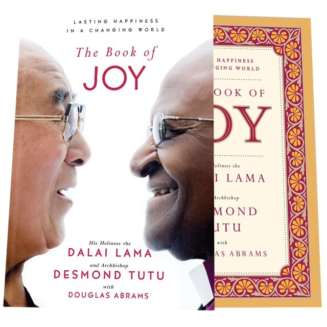 PEACEMAKING IN OCCUPIED TIBET - DALAI LAMA - PEACEMAKER vs SPIRITUAL HEALER. THE PROBLEM OF JOY AND EVERLASTING HAPPINESS IN TIBET.