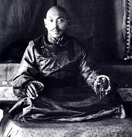 ... asia the house of the thirteenth dalai lama has been demolished by the