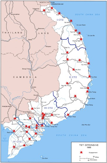 Map Of Asia During Vietnam War.August 30 2017 Unfinished Vietnam War The Cold War In Asia