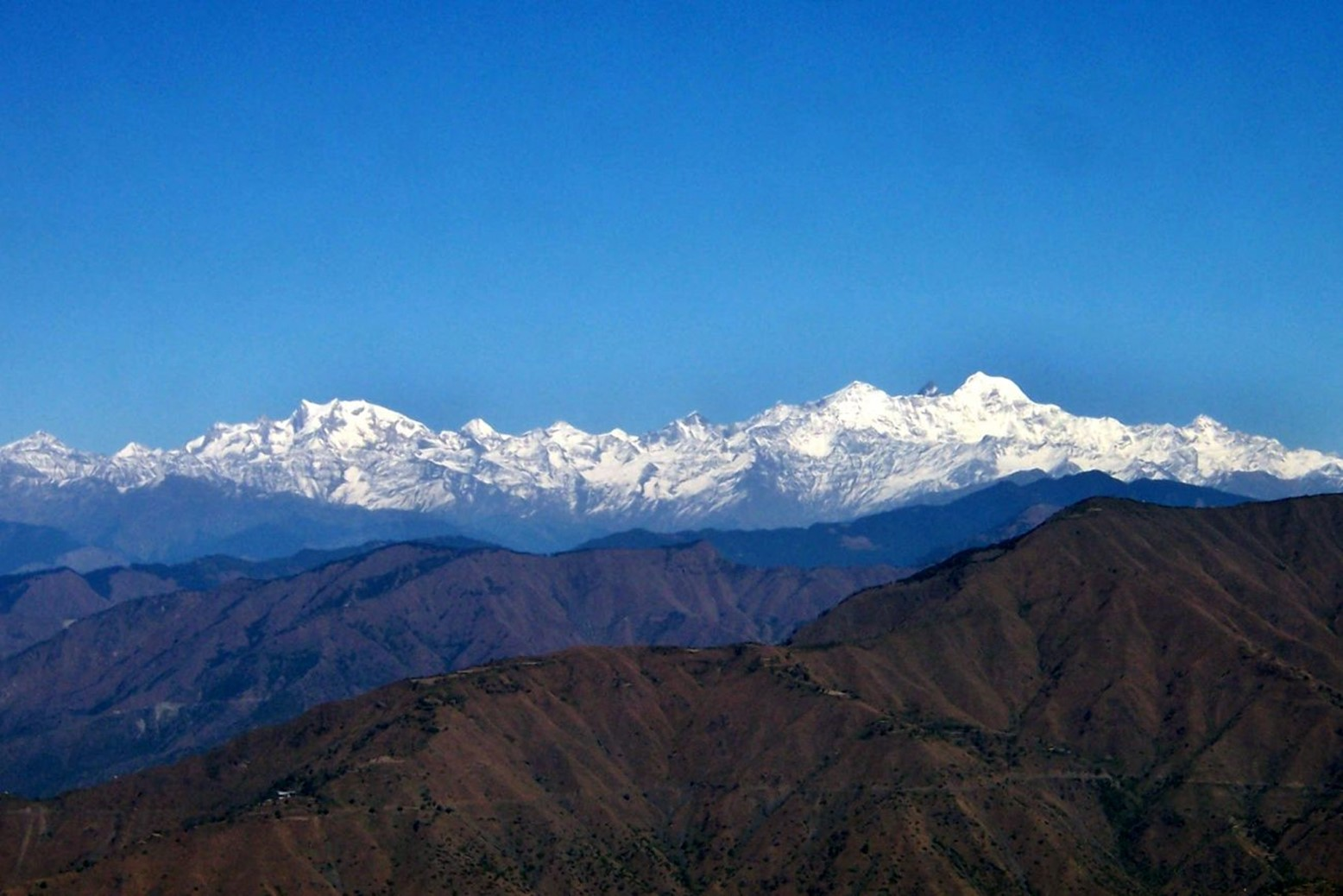 September 22. This Day in History. My Quest for Freedom Traps me in Slavery. My Journey to Chakrata and Beyond.